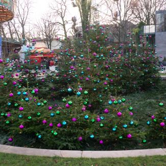 Christmas-@-Tivoli-23.jpg