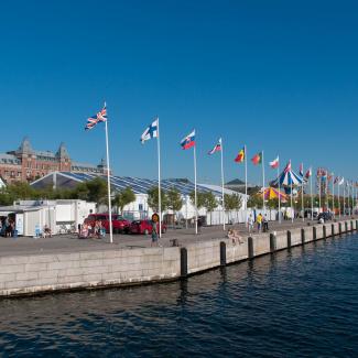 Helsingborgsfestivalen-2012-37.jpg