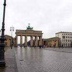 Berlin-22.jpg