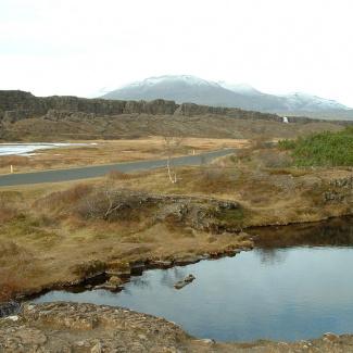 Iceland-16.jpg