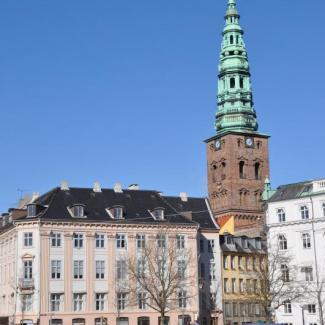 Copenhagen-86.jpg