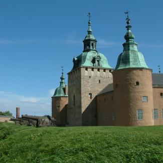 Kalmar-Slott-7.jpg
