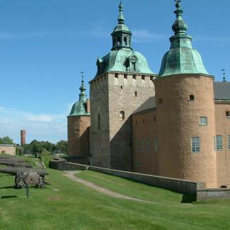 Kalmar-Slott-8.jpg