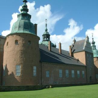 Kalmar-Slott-4.jpg