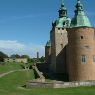 Kalmar-Slott-6.jpg