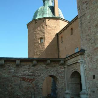 Kalmar-Slott-3.jpg