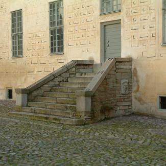 Kalmar-Slott.jpg