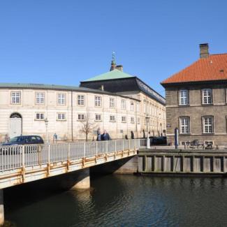 Copenhagen-103.jpg