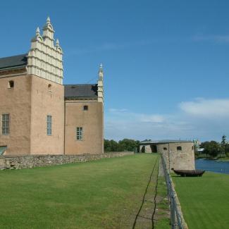 Kalmar-Slott-5.jpg