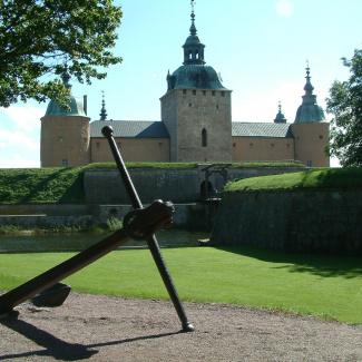 Kalmar-Slott-9.jpg