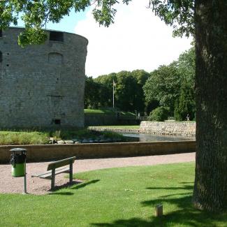 Kalmar-Slott-11.jpg
