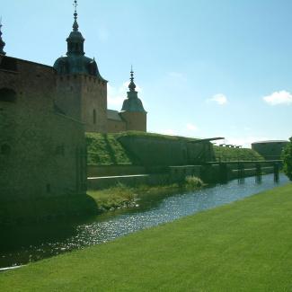 Kalmar-Slott-10.jpg