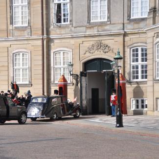Kongelig-Barnedåb-2011-30.jpg