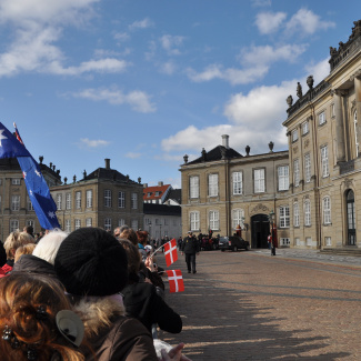 Kongelig-Barnedåb-2011-29.jpg