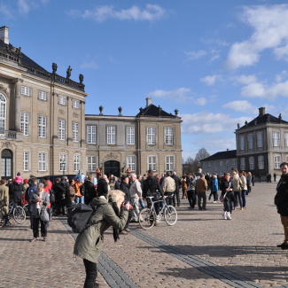 Kongelig-Barnedåb-2011-1.jpg