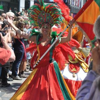 Copenhagen-Carnival-2011-34.jpg
