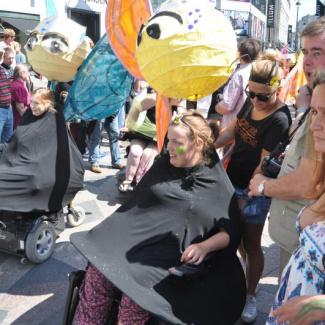 Copenhagen-Carnival-2011-8.jpg