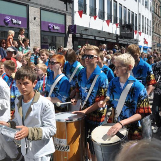Copenhagen-Carnival-2011-36.jpg