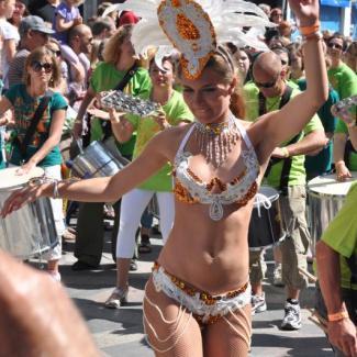 Copenhagen-Carnival-2011-57.jpg