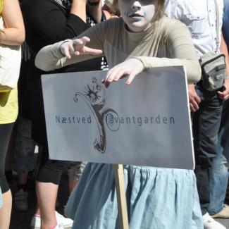 Copenhagen-Carnival-2011-37.jpg