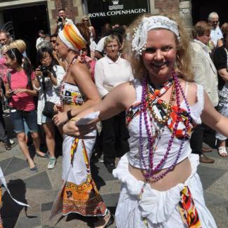 Copenhagen-Carnival-2011-9.jpg