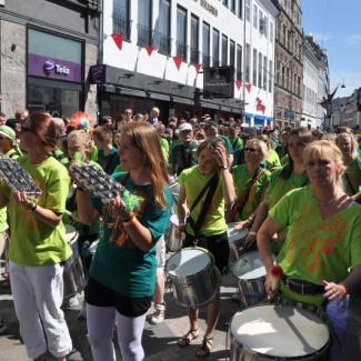 Copenhagen-Carnival-2011-56.jpg