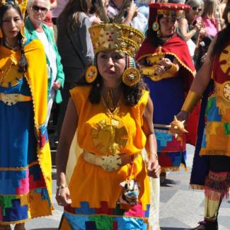 Copenhagen-Carnival-2011-49.jpg
