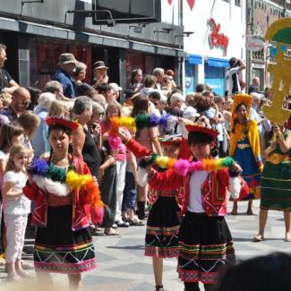 Copenhagen-Carnival-2011-52.jpg