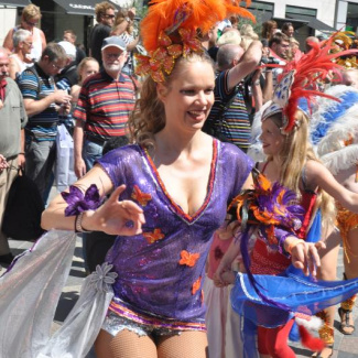 Copenhagen-Carnival-2011-32.jpg