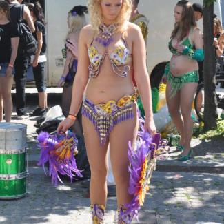 Copenhagen-Carnival-2011-62.jpg