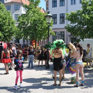 Copenhagen-Carnival-2011-67.jpg