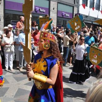 Copenhagen-Carnival-2011-47.jpg