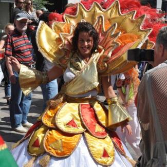 Copenhagen-Carnival-2011-33.jpg