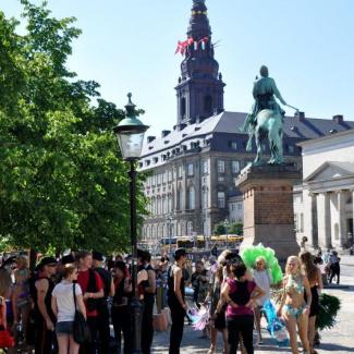 Copenhagen-Carnival-2011-69.jpg