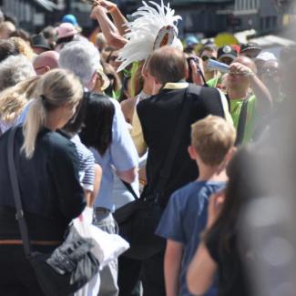 Copenhagen-Carnival-2011-60.jpg