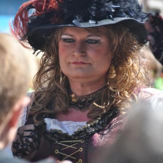 Copenhagen-Carnival-2011-59.jpg