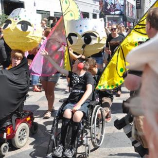 Copenhagen-Carnival-2011-4.jpg