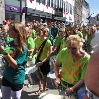 Copenhagen-Carnival-2011-55.jpg