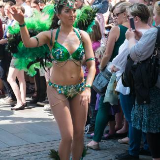 Copenhagen-Carnival-2013-25.jpg