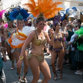 Copenhagen-Carnival-2013-22.jpg