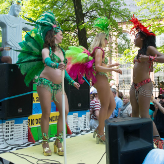Copenhagen-Carnival-2013.jpg