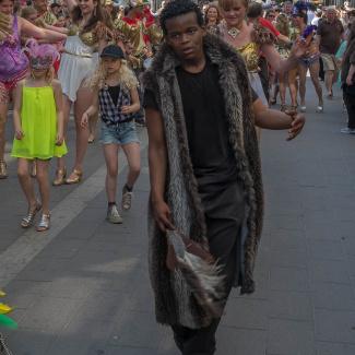 Copenhagen-Carnival-2013-78.jpg