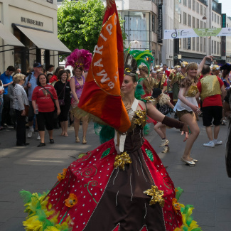 Copenhagen-Carnival-2013-79.jpg