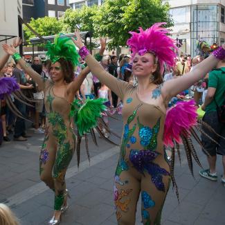Copenhagen-Carnival-2013-68.jpg