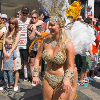 Copenhagen-Carnival-2013-45.jpg