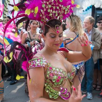 Copenhagen-Carnival-2013-20.jpg