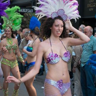 Copenhagen-Carnival-2013-83.jpg