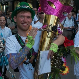 Copenhagen-Carnival-2013-80.jpg