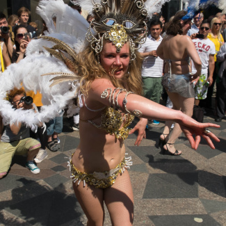 Copenhagen-Carnival-2013-37.jpg