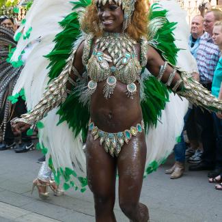 Copenhagen-Carnival-2013-98.jpg